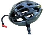 bikehelmet